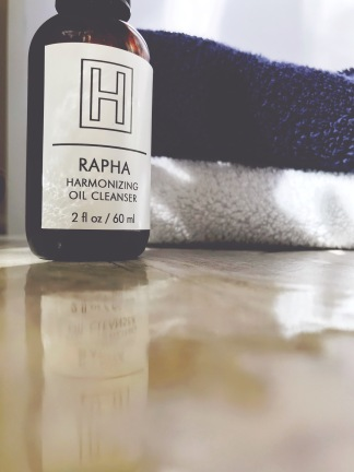 No RAPHA was harmed in the making of this photo.